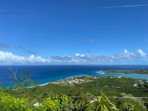 83 Concordia NB, St. Croix,
