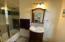 Bath for bedroom 2