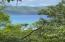 304 La Vallee NB, St. Croix,