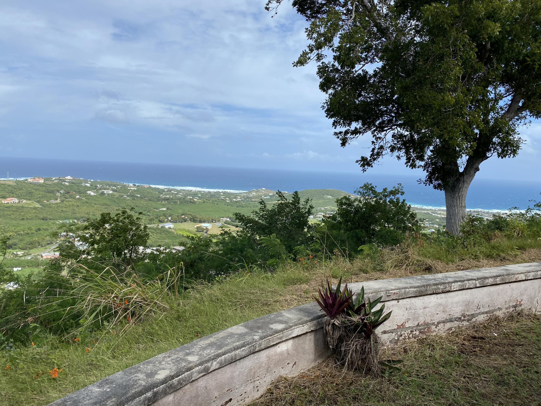 RE/MAX real estate, US Virgin Islands, Saint John, New Listing  Residential  St. John QU