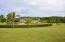 1 Southgate Farm EA, St. Croix,
