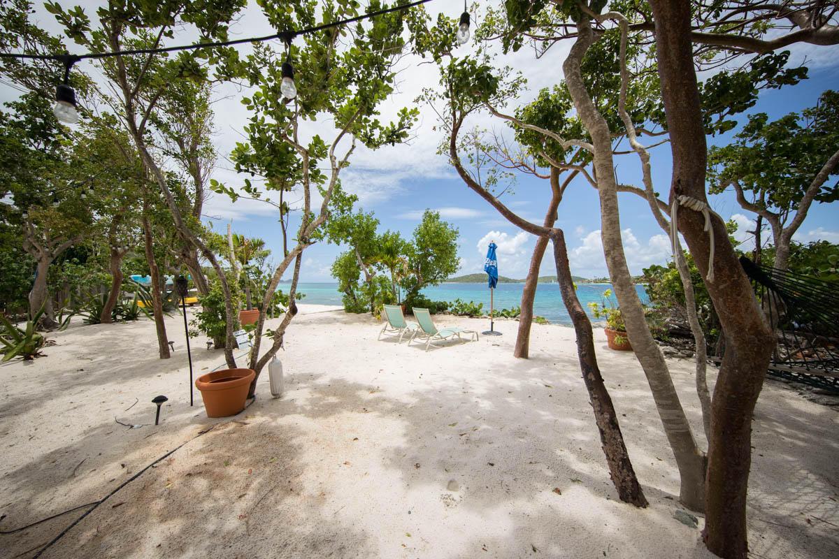 RE/MAX real estate, US Virgin Islands, Nazareth, New Listing  Residential  Nazareth RH