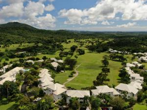 902 Fountain NA, St. Croix,