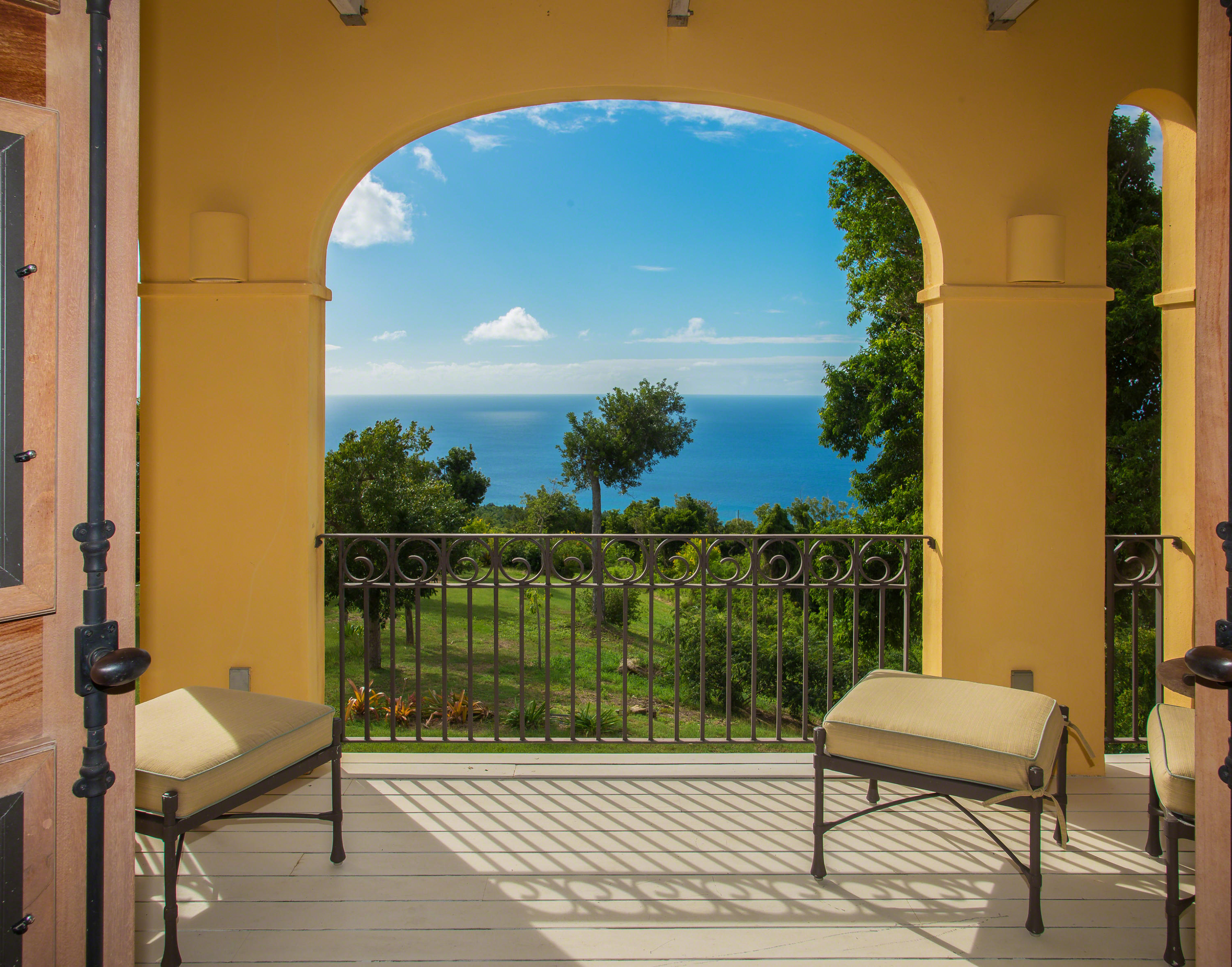 RE/MAX real estate, US Virgin Islands, Mount Washington and Washington Hill Estate, New Listing  Residential  Washington Hill NA