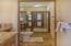 Guest House - Bathroom
