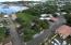 7A, 7B, 8B Hospital Street CH, St. Croix,
