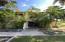 129 Golden Rock CO, St. Croix,