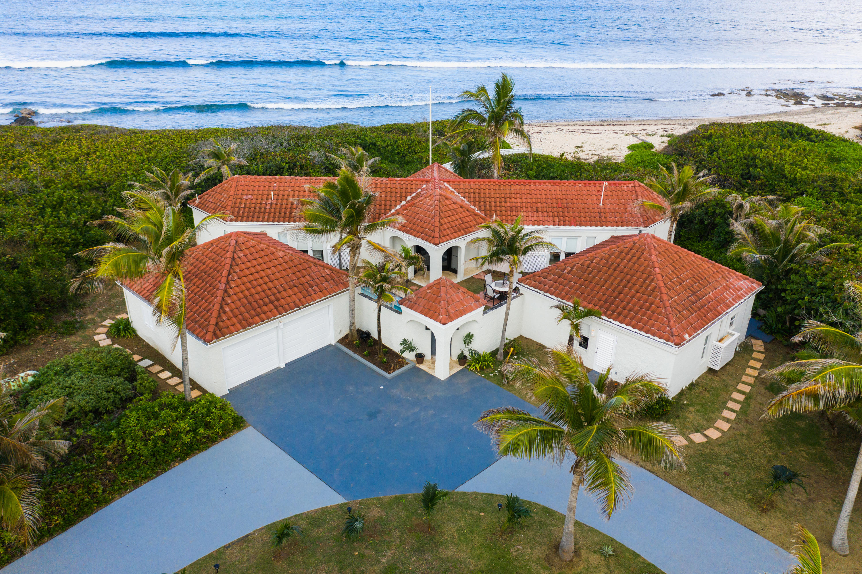 RE/MAX real estate, US Virgin Islands, Judith Fancy Estate, Price Reduced  Residential  Judiths Fancy QU