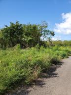 200 Enfield Green PR, St. Croix,