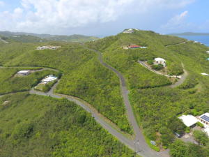 61 North Grapetree EB, St. Croix,