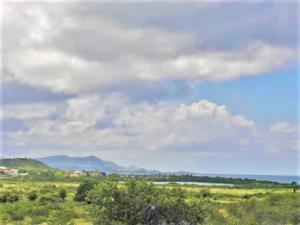 152- E&F Green Cay EA, St. Croix,