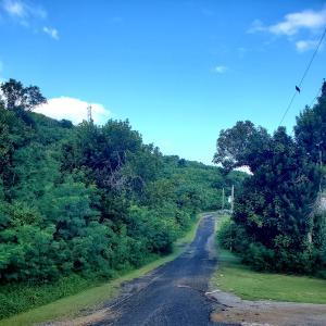51 Beeston Hill CO, St. Croix,
