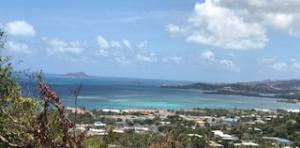 241-E La Grande Prince CO, St. Croix,