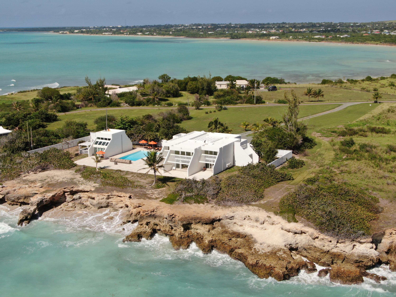RE/MAX real estate, US Virgin Islands, Carlton, New Listing  Residential  Carlton WE