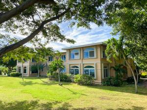 3 Southgate Farm EA, St. Croix,