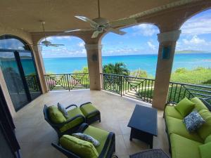 312 Coakley Bay EB, St. Croix,
