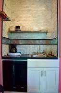 Fabulous Kitchen!