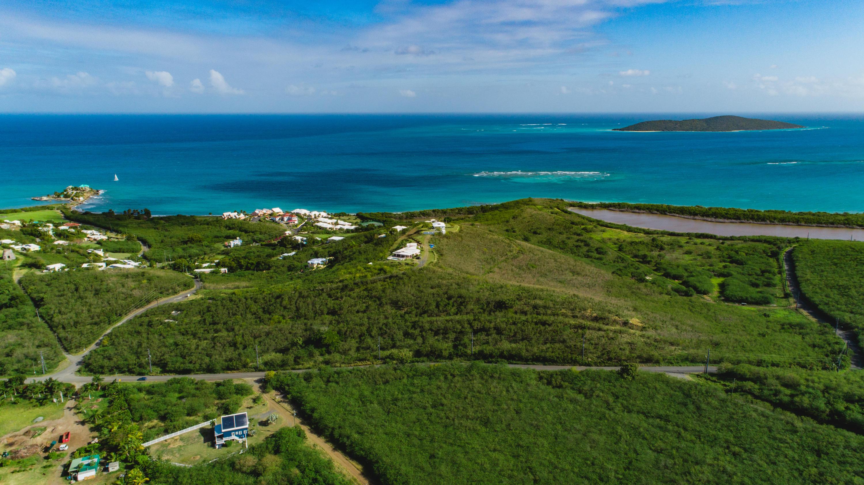 RE/MAX real estate, US Virgin Islands, Green Kay, New Listing  LotsAcres  Green Cay EA