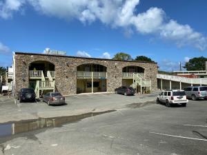 1,1M,2,2M Eastern Suburb CH, St. Croix,
