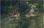 8, et. al Washington Hill NA, St. Croix,