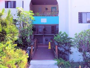 106 Golden Rock CO, St. Croix,