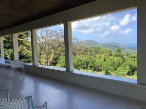 7 Clairmont NB, St. Croix,