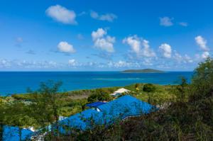 72 Green Cay EA, St. Croix,