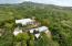 9A Grange CO, St. Croix,
