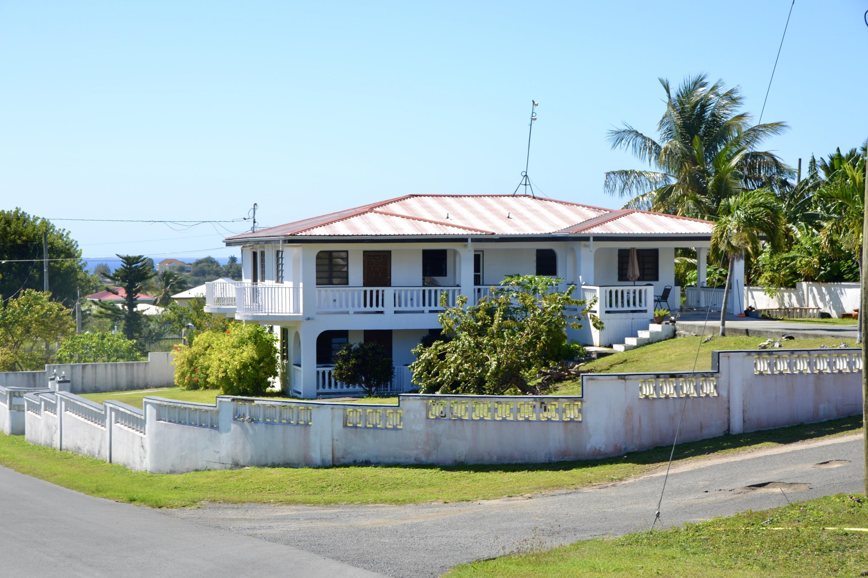 RE/MAX real estate, US Virgin Islands, Bethlehem Middle Works Estate, Back on Market  Residential  Work  Rest QU