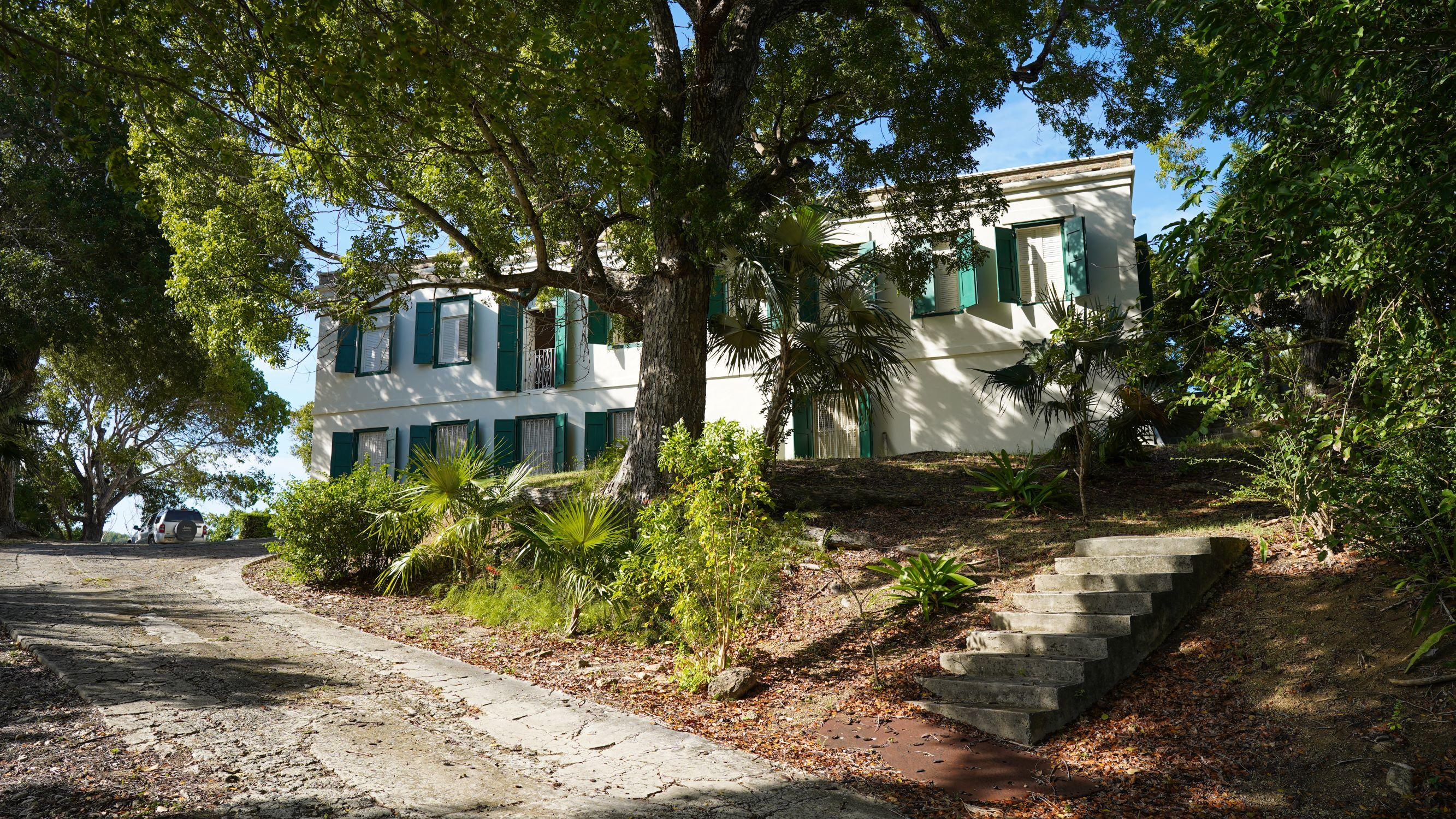 RE/MAX real estate, US Virgin Islands, Grange, Price Reduced  Residential  Grange CO