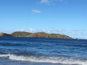 11-3 Botany Bay WE, St. Thomas,