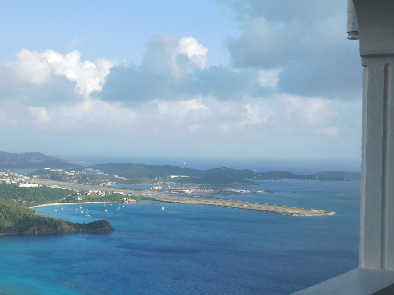 RE/MAX real estate, US Virgin Islands, Fortuna Estate, New Listing  Res Rental  Fortuna WE