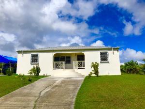 259 St. George PR, St. Croix,