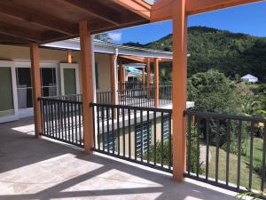 156 Little La Grange WE, St. Croix,
