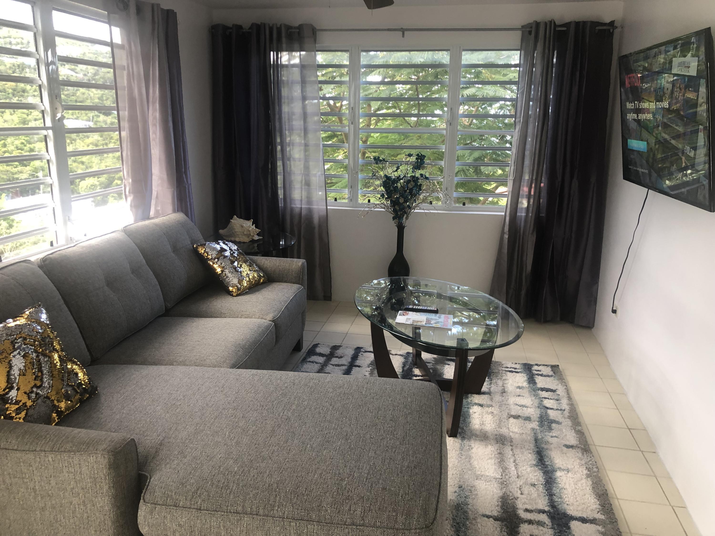 RE/MAX real estate, US Virgin Islands, Wintberg Estate, New Listing  Res Rental  Wintberg GNS
