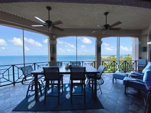 414 Coakley Bay EA, St. Croix,