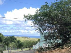 40 Seven Hills EA, St. Croix,