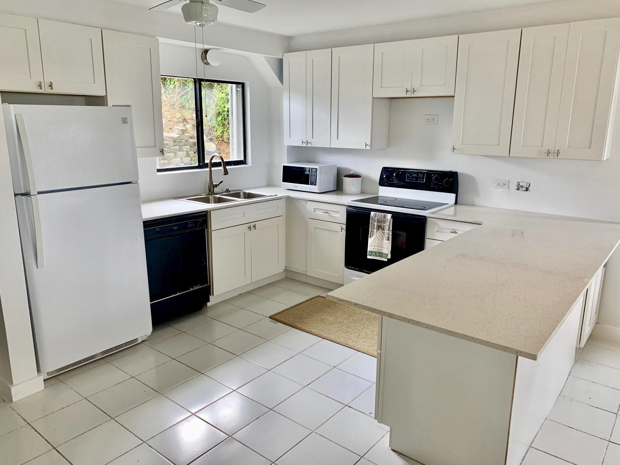 RE/MAX real estate, US Virgin Islands, Wintberg Estate, Price Reduced  Condominiums  Wintberg GNS