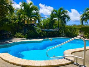 259/260 Enfield Green PR, St. Croix,