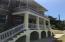 1 King Quarter QU, St. Thomas,