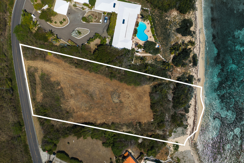 RE/MAX real estate, US Virgin Islands, Turners Hole Estate, Price Reduced  LotsAcres  Turners Hole EB