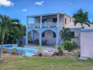 105 Southgate Farm EA, St. Croix,
