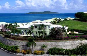 5 Coakley Bay EB, St. Croix,