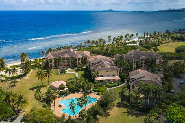 RE/MAX real estate, US Virgin Islands, La Grande Princesse, New Listing  Condominiums  La Grande Prince CO