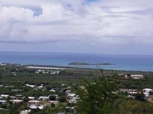 190 Union & Mt. Wash EA, St. Croix,
