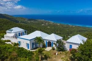 2 G Bonne Esperance NB, St. Croix,