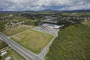 3-B Barren Spot KI, St. Croix,