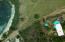 88 Green Cay EA, St. Croix,
