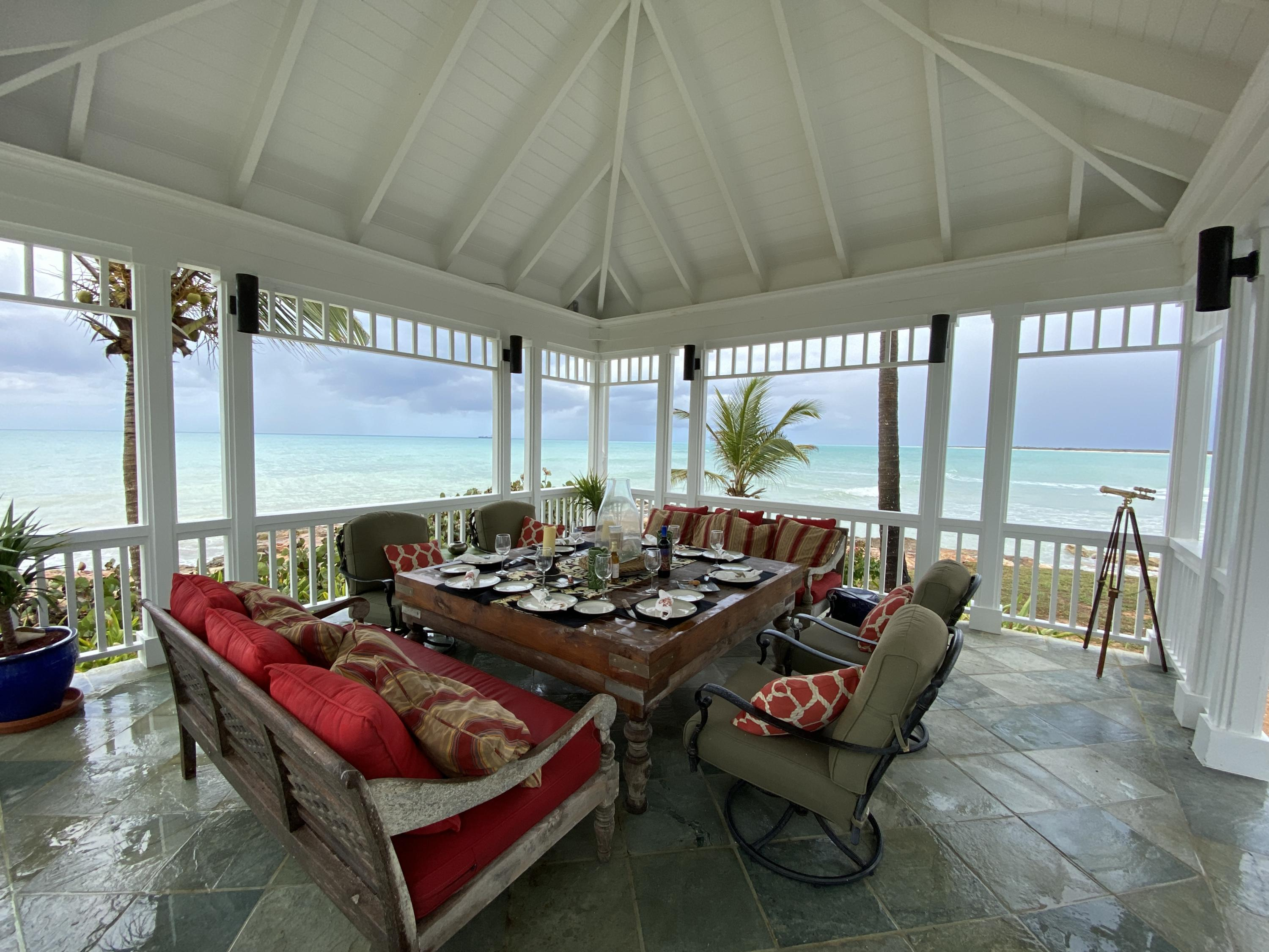 RE/MAX real estate, US Virgin Islands, Whim Estate, Price Reduced  Residential  Whim Two Will WE