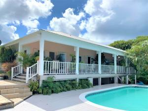 22 River PR, St. Croix,